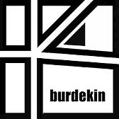 burdekin hotel logo.png