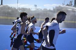 Bentstix Hockey Sydney - Boys Running 2.