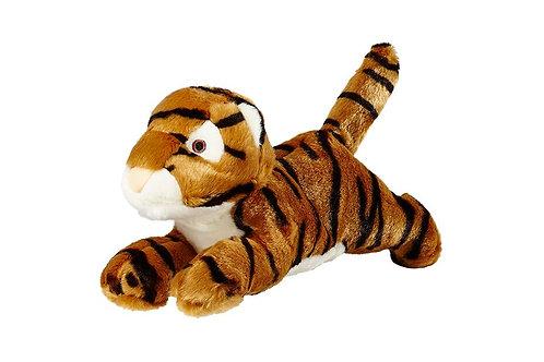 Boomer Tiger Toy large