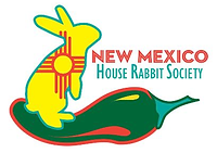 New Mexico House Rabbit Society.png