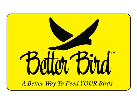 https-__www.betterbirdfood.com.jpg