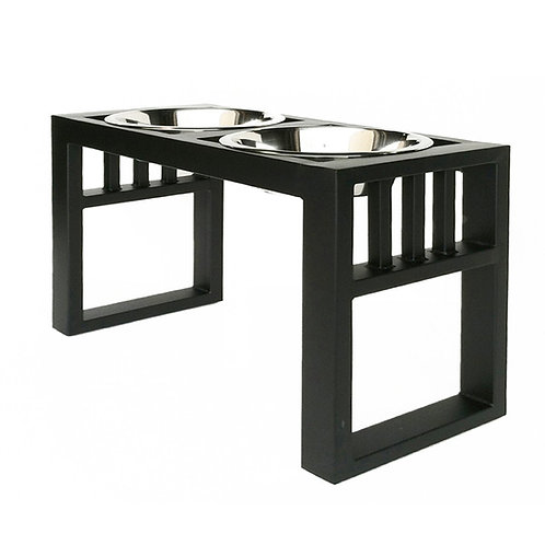 Libro Elevated Dog Diner