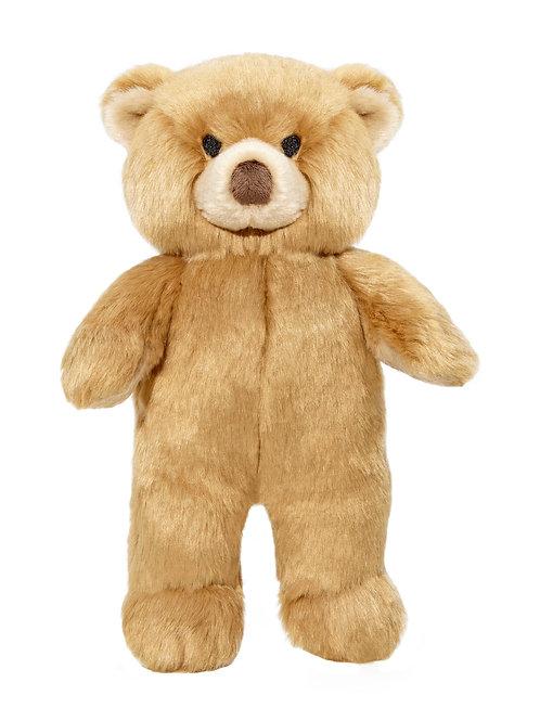 Mr. Honey Bear Toy medium