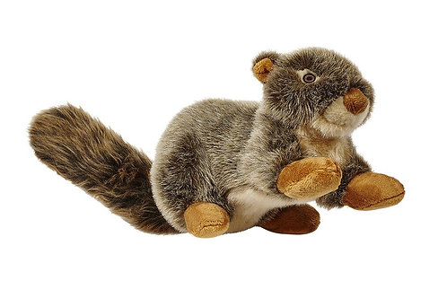 Nuts Squirrel Toy large