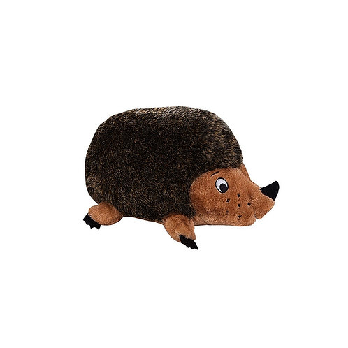 Hedgehog Toy small