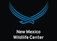 NM Wildlife Center.jpg