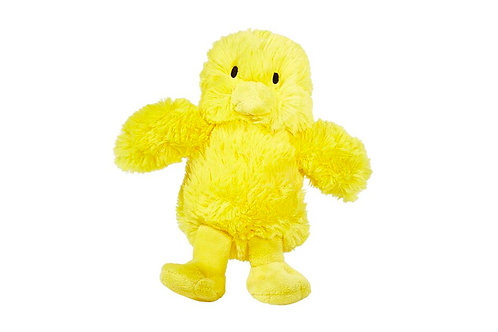Howie Duck Toy small