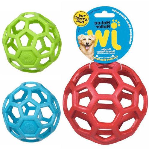Hol-ee Roller Toy