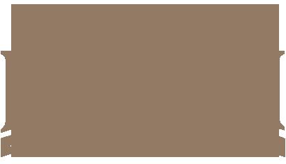 http-__www.naturallyfreshlitter.com.png