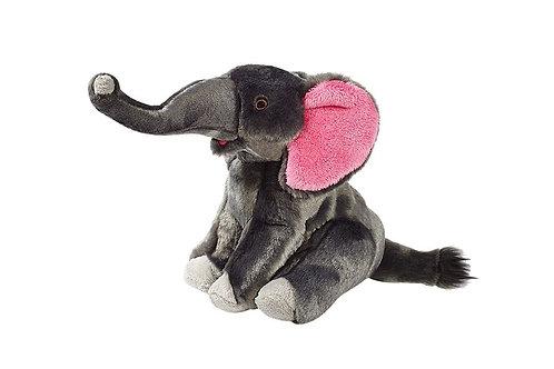 Edsel Elephant Toy large