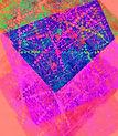 tisk__z_polystyrenové_destičky_(8)d.jpg