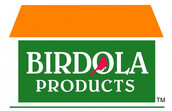 www.birdola.com.jpg