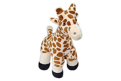 Nelly Giraffe Toy medium