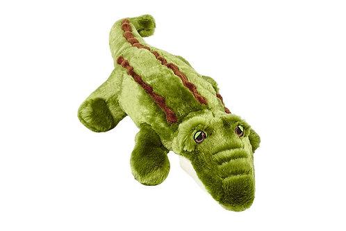 Georgia Gator Toy large