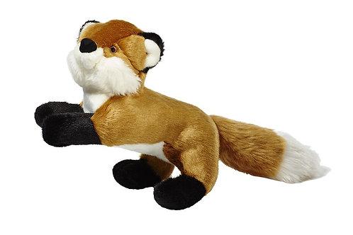 Hendrix Fox Toy large