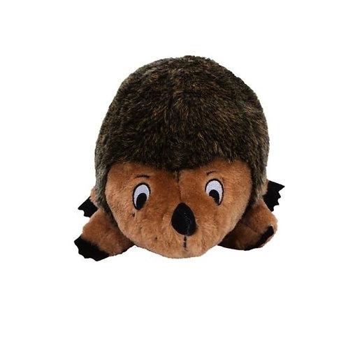 Hedgehog Toy medium