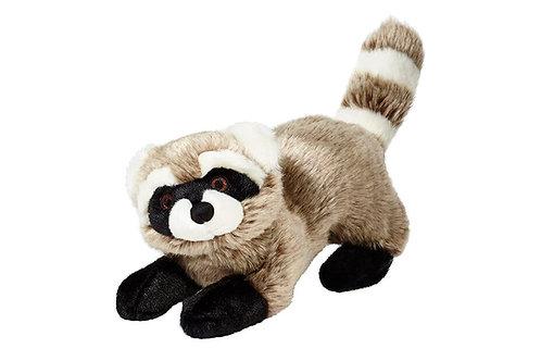 Rocket Raccoon Toy large