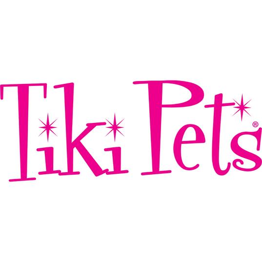 Tikipets.com.png