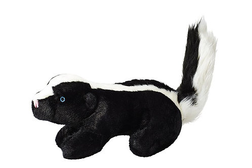 Lucy Skunk Toy large