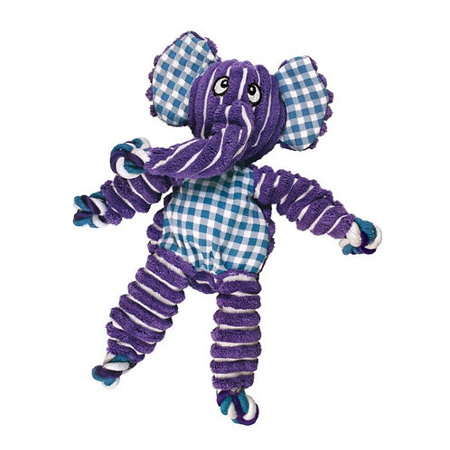 Floppy Knots Elephant Toy medium/large