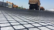 asphalt_reinforce_edited.jpg