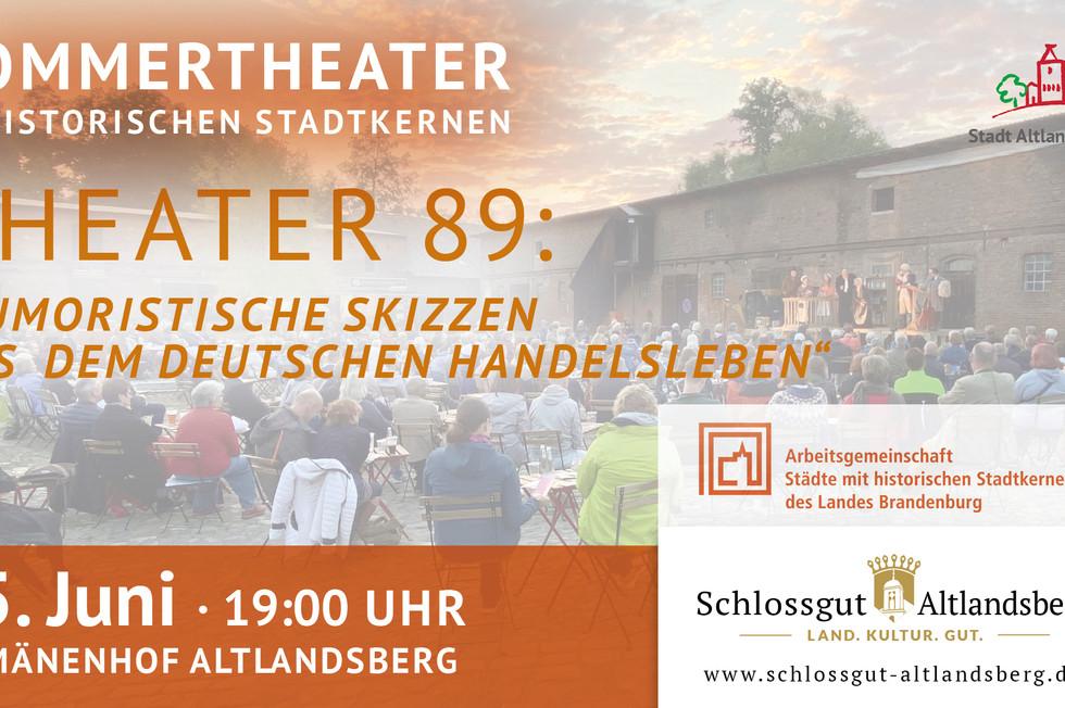 theater89_2021Screen.jpg