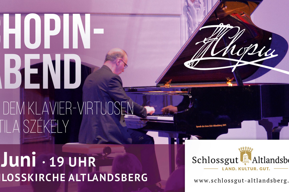 Attila_Chopin2021_Screen.jpg