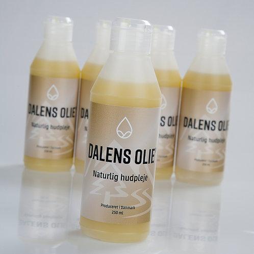 Dalens Olie