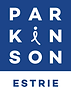 Logo_PARKINSON_ESTRIE_7687C.png