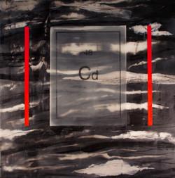 Great Lakes Contaminants:Cadmium
