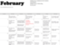 february 2020 calendar for Webpage.png
