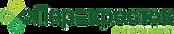 центр логистика доставка в торговые сети рц перекресток