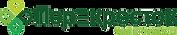 центр логистика доставка в торговые сети рц перекрсток