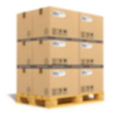 kisspng-pallet-wood-box-plastic-cargo-va