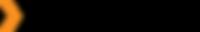 центр логистика доставка в торговые сети рц x5 retail group