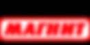 центр логистика доставка в торговые сети рц тандер магнит