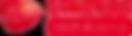 центр логистика доставка в торговые сети рц зельгрос