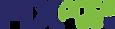 центр логистика доставка в торговые сети рц фикс прайс