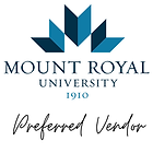 MRU Logo for website.png