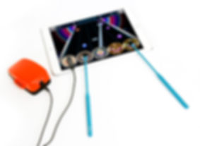 스마트 장치 데모 wifo corporation