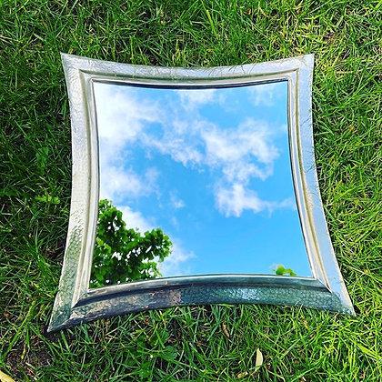 Le miroir carré XL, L, M et S