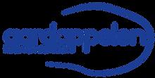 logo%20v2_edited.png