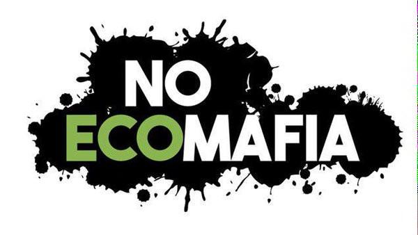 Ecomafia 2017