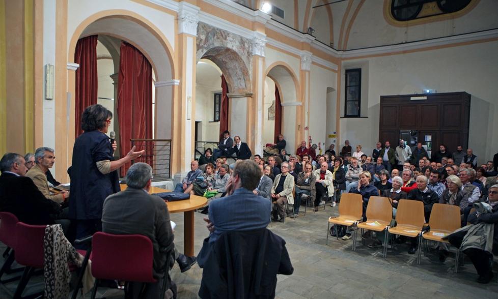 evento pubblico5.jpg