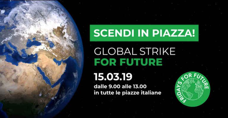 global-strike-for-the-future-1.jpg