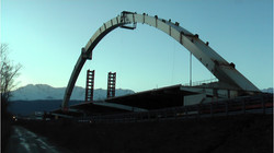 arco cascine marchetti3.jpg