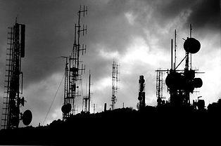 inquinamento-elettromagnetico.jpg