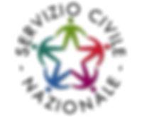 Servizio-Civile-logo.jpg
