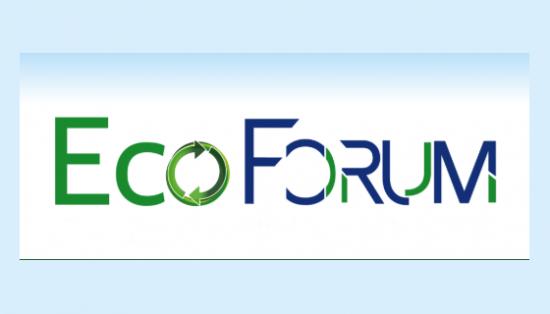 EcoForum 2018: l'economia circolare dei rifiuti | 26 e 27 giugno 2018 H 9.30 a Roma Eventi in Pi