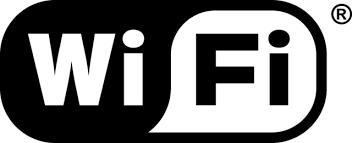 Wi Fi Scuola Borgofranco: una scelta responsabile